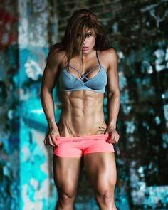 fitness no pain no gain homme musculation muscles thé modèles Fitness Motivation, Chica Cool, Ripped Girls, Legging Sport, Fit Girl, Muscular Women, Muscle Girls, Women Muscle, Nutrition Education