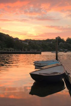 Roupen Baker: Morning Calm    Available with acrylic finish in sizes up to 44 x 66 inches.    The colors of the mornings dawn sky are reflected onto the calm waters of Little Harbor, Woods Hole, Falmouth, Massachusetts, Cape Cod