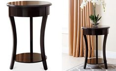 Norine End Table, Quick Ship - Furniture - Macy's