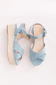 Wailea Sandals