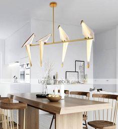Ceiling Lamp, Ceiling Lights, Cheap Chandelier, Pendant Lamp, Loft, Home Decor, Decoration Home, Room Decor, Ceiling Lamps