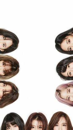 Twice X Oh Boy Jeongyeon Momo Mina Tzuyu Dahyun Nayeon Chaeyoung Jihyo Sana Wallpaper Lockscreen Hd Fondo De Pantalla Iphone - Wallpaper Quotes Twice Jyp, Twice Jungyeon, Tzuyu Twice, Kpop Girl Groups, Kpop Girls, Tzuyu Wallpaper, Wallpaper Lockscreen, Wallpaper Quotes, Twice Momo Wallpaper