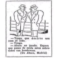#1935 #argentina #buenosaires #vintage #ads #freelance #diseñoweb #tango