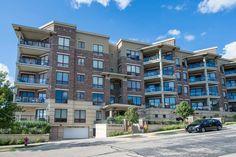 101 Ferchland Pl # 408  Monona , WI  53714  - $424,900  #MadisonWI #MadisonWIRealEstate Click for more pics