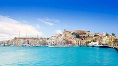Paradijselijk Ibiza  Waar gaan we heen? Het zonnige Ibiza! Relaxen op het strand winkelen in de oude stad én je laten betoveren door de prachtige baaitjes... Verblijf 7 of 10 nachten The New Hotel Algarb met dagelijks ontbijt bezoek aan Formentera met excursie transfers en retourvlucht  EUR 519.00  Meer informatie  http://ift.tt/2pmjIdP http://ift.tt/28ZoOTw http://ift.tt/1RlV2rB