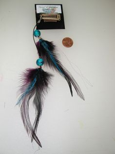 US $5.00 New with tags in Clothing, Shoes & Accessories, Women's Accessories, Hair Accessories