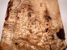 nyárfa fűrészáru