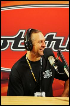 "Tune In to #BodieStroud 's Interview on #AlanTaylor 's #RadioShow "" #TheDrive "" TODAY, Dec. 6th, 9 AM -12 PM! http://www.ernlive.com/show/the-drive-with-alan-taylor/15/listen  Photo: www.BodieStroud.com 2014"