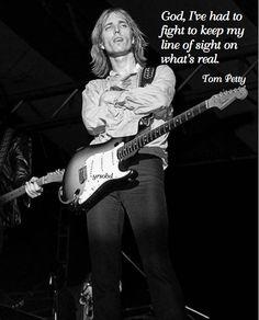 tom petty and the heartbreakers swingin lyrics