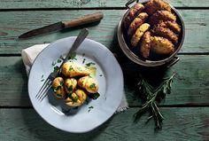 Karbanátky z pohanky, červené čočky a mrkve Quinoa, Meat, Chicken, Healthy, Food, Essen, Meals, Health, Yemek