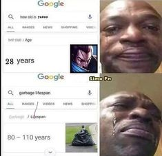 Yasuo is an INTeresting champ - Minecraft, Pubg, Lol and League Of Legends Boards, League Of Legends Yasuo, League Of Legends Memes, Funny Gaming Memes, Funny Games, Liga Legend, Master System, League Memes, Cute Memes