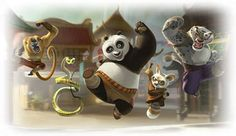 See more at✔►  https://www.facebook.com/KungFuPanda32016Full  ◄Full of Kung Fu Panda 3 Animation, Action, Adventure, Comedy and Family film, in 2010 DreamWorks Animation's CEO, Jeffrey Katzenberg announced that Kung Fu Panda has 6 chapters to it. In July 2012, Kung Fu Panda 3 was officially confirmed by Bill Damaschke, DWA's chief creative officer.
