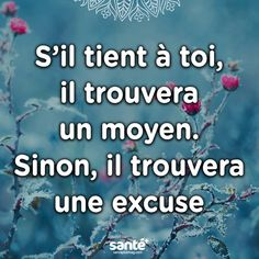 #citations #amitié