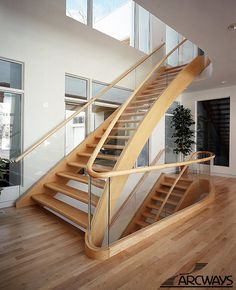 15 Best Loft Extension Inspiration Images Staircase Railings