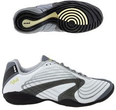 These definately have the right support for Zumba. My feet thank me.