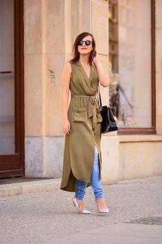 Vestido envelope: 40 looks das blogueiras cheios de estilo e elegância