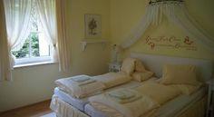 die Gartenwohnung - #Apartments - $82 - #Hotels #Austria #Loich http://www.justigo.com.au/hotels/austria/loich/die-gartenwohnung_50520.html