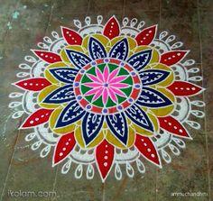 http://www.ikolam.com/rangoli/tamil-new-year-kolam-5
