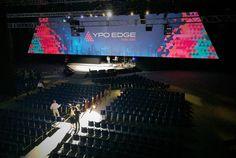 ypo insights asean summit - Google Search