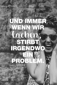 Visual Statements®️️️️️️️️️️️ Sprüche / Zitate / Zitate / M . Wise Qoutes, Happy Quotes, Words Quotes, Wise Words, Sayings, Motivational Quotes, Inspirational Quotes, German Quotes, Proverbs Quotes