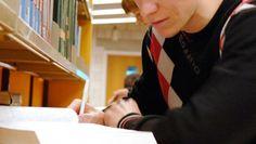 Herramientas online imprescindibles para estudiantes modernos - MDZ Online