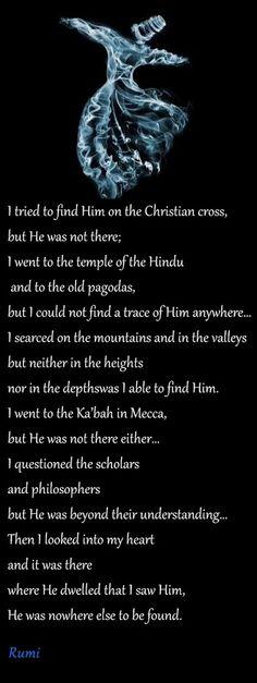 Finding+him+Suresh.jpg (350×930)
