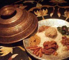 Culinary Feast: Get a taste of Kashmiri flavours in aamchi Mumbai Kashmir India, Leh Ladakh, Srinagar, India Food, Paradise On Earth, Real Men, Goat Milk, Favours, Homeland