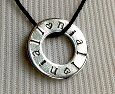 Hey, I found this really awesome Etsy listing at https://www.etsy.com/pt/listing/263901409/niall-horan-necklace-one-direction