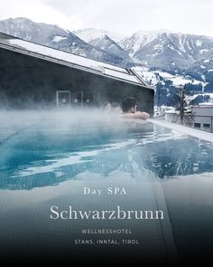 Wellness in den Alpen - marmelis Boutique Spa, Tyrol Austria, Spa Hotel, Chalet Style, Best Spa, Wellness Spa, Interior S, Spa Day