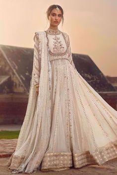 Annus Abrar – Women's clothing Designer. Amara 342414377921614556 Annus Abrar – Women's clothing Designer. Amara 342414377921614556 The post Annus Abrar – Women's clothing Designer. Nikkah Dress, Shadi Dresses, Pakistani Formal Dresses, Lehnga Dress, Pakistani Dress Design, Pakistani Designers, Pakistani Fashion Party Wear, Pakistani Wedding Outfits, Pakistani Wedding Dresses