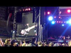 Nice job, Jake. Nice, nice job.    Jungleland w/speech - Bruce Springsteen - Gothenburg 2nd Night - 2012