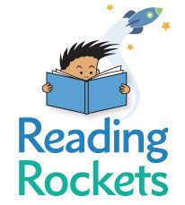 This resource is designed to be useful for both classroom teachers and parents. The writing samples from Kindergarten to Grade 3 provide relevant resources and pair with advice regarding instructional strategies. Some categories that were helpful for me were Classroom Strategies for various stages of writing processes, and Learning to Write for supporting each stage of writing. Additionally, there are guidelines and support for assessment that provide examples and recommendations for…
