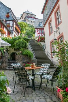 10 Cute Villages in Europe (that you haven't heard about!) • The Overseas Escape