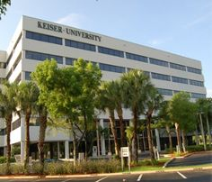 List Of Online Nursing Degree Programmes Universities In USA