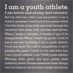 Inspirational quotes for young athletes hockey quotes softball quotes basketball quotes sport quotes inspirational quotes young . Wrestling Quotes, Wrestling Mom, Gymnastics Quotes, Baseball Quotes, Volleyball Quotes, Lacrosse Quotes, Football Mom Quotes, Football Prayer, Football Sayings