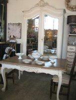 Romantique, Auckland Decor, Furniture, Vintage, Home, Home Decor