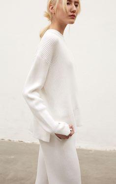 Sweater Kala - Rodebjer