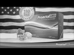 Proactol Reviews Shows Quickest Way To Lose Weight.