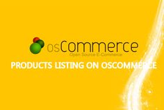 We will provide you very affordable products listing Package so if you want to get a best service of products listing on OS commerce side then contact to us. Ecommerce, How To Get, Products, E Commerce, Beauty Products