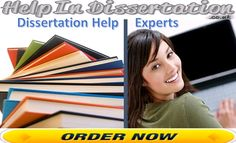 #Help_in_Dissertation is a celebrated educational portal that has impressed a niche for itself as one of the #Dissertation_Help_Experts providers. They can seek #quality_academic_solutions from the experts.  Visit Here https://www.helpindissertation.co.uk/dissertation-experts  For Android Application users https://play.google.com/store/apps/details?id=gkg.pro.hid.clients