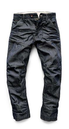 1cd18514f4a3 910 Best Men's Creative Jeans images in 2019 | Menswear, Male ...