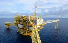 Uluslararası Enerji Ajansı küresel petrol talebi tahminini artırdı