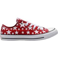 903dafc15a0943 13 best Chucks for all! images on Pinterest