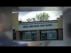 www.youtube.com/watch?v=k8F_loXiZnk North Royalton carpal tunnel pain my chiropractic clinic in Middleburg Hts check this out click here great site these guys here