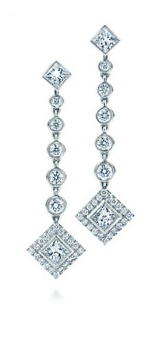 Tiffany Grace drop earrings in platinum with diamonds - The Great Gatsby collection.PNG