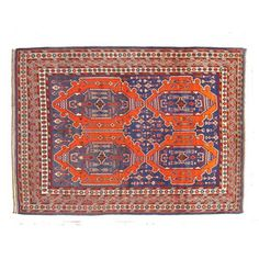 Handmade Afghan Wool rugs on Fab.com today. I die.