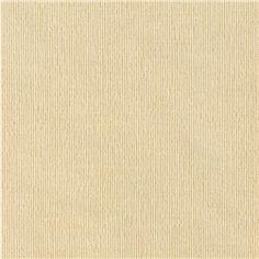 Another cotton velvet option (less expensive, too): Antique Cotton Velvet Ivory