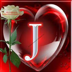 Benfica Wallpaper, Alphabet, Symbols, Neon Signs, Romance, Portrait Frames, Messages, Spanish Love Poems, Heart