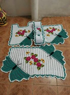 How to Crochet a Beanie - Beginner Tutorial - Crochet Loveys Irish Crochet, Free Crochet, Knit Crochet, Thread Crochet, Crochet Doilies, Cross Stitch Patterns, Crochet Patterns, Crochet Dreamcatcher, Bathroom Crafts