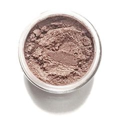 Simplicity Cosmetics Mineral Eyeshadow - Rose Gold Shade *** Be sure to check out this awesome product. (This is an affiliate link and I receive a commission for the sales) Mineral Cosmetics, Mineral Eyeshadow, Rose Gold Hair, Rose Gold Color, Flower Mound Tx, Homemade Coconut Oil, Blending Eyeshadow, Eyeshadow Set, Cosmetic Items